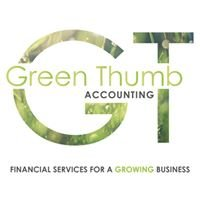 Green Thumb Accounting, LLC