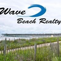 Wave Beach Realty - SC