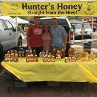 Hunter's Honey