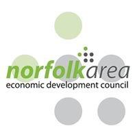 Norfolk Area Economic Development Council