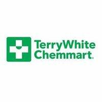 TerryWhite Chemmart Belmont Forum