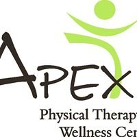 Apex Physical Therapy & Wellness Center
