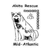 Akita Rescue Mid-Atlantic Coast, Inc. (ARMAC)