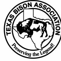 Texas Bison Association