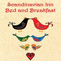 The Scandinavian Inn