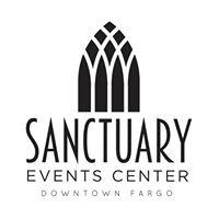 Sanctuary Events Center