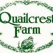 Quailcrest Farm