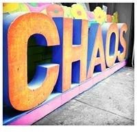 Chaos NY