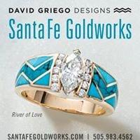 Santa Fe Goldworks