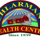 Schlarman's Health Center