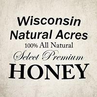 Wisconsin Natural Acres