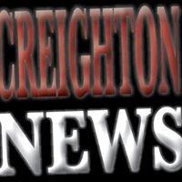 Creighton News