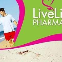 Live Life Pharmacy Macrossan St