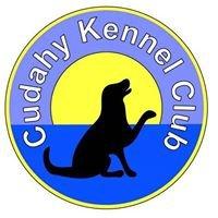 Cudahy Kennel Club
