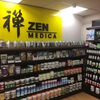 Zen Medica