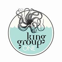 King Group One