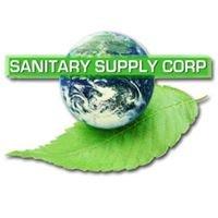 Sanitary Supply Corp., Inc.