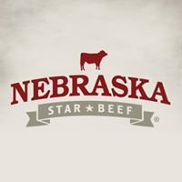 Nebraska Star Beef