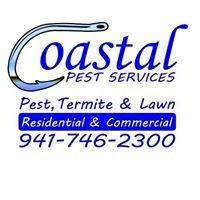 Coastal Pest Services
