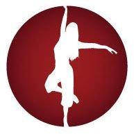 Inspire Dance and Wellness Studios Alumni