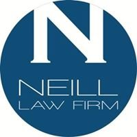 Neill Law Firm