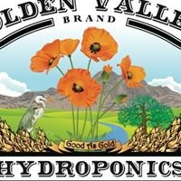 Golden Valley Hydroponics