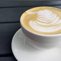 Upstream Coffee + Eatery