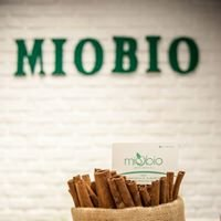 Mio Bio Shop