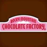 Rocky Mountain Chocolate Factory Silverthorne, CO