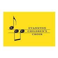 Evanston Children's Choir