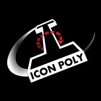 Icon Poly
