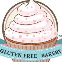 Sweet Rewards Gluten Free Bakery, LLC
