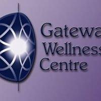 Gateway Wellness Centre