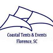 Coastal Tents & Events