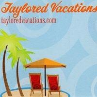 Taylored Vacations