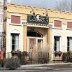 Cosmo's Ristorante & Delicatessen