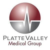 Platte Valley Medical Group