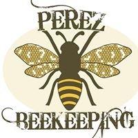 Perez Beekeeping