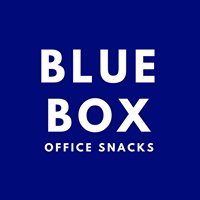 BlueBox Office Snacks