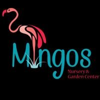 Mingos Nursery & Garden Center
