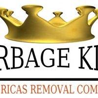 Garbage King