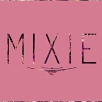 MIXIE STORE