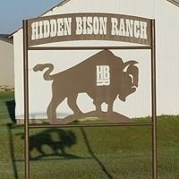 Hidden Bison Ranch