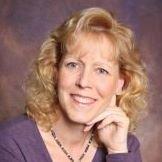 Wellness Counseling Milwaukee LLC - Di Philippi, MA, LPC