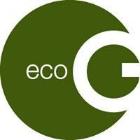 EcoGastronomy Dual Major, University of New Hampshire