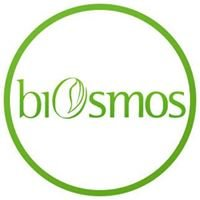 Biosmos