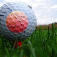 Ravenna Golf Club