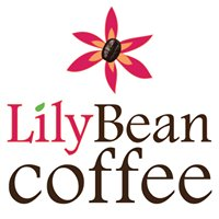 Lily Bean's Micro-Roasted Coffee