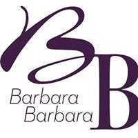 Barbara Barbara