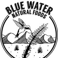 Blue Water Natural Foods Company